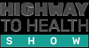 H2H Logo BLACK